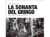 Sonanta gringo presenta Madrid