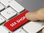 negocio artículos eróticos despierta