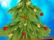 XIII Concurso postales Navidad Biblioteca Montequinto