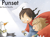 Elsa Punset presenta 'Taller emociones', colección pretende ayudar niños entender sienten