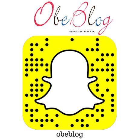 ObeBlog_ahora_en_SNAPCHAT_Sígueme_01