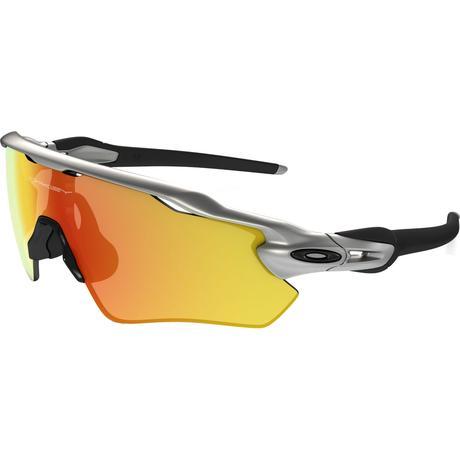 9b94d6f84c Oferta en gafas OaKley MerKabici - Paperblog