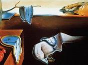 obras importantes Dalí