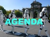Planes hacer Madrid noviembre