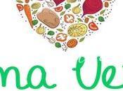 Blog cocina recetas caseras Alma Verde