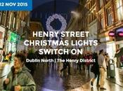 Christmas Lights Switch 2015