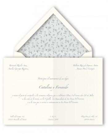 3 estilos diferentes para tus invitaciones de boda quiero una boda perfecta 3 estilos diferentes para tus invitaciones de boda paperblog