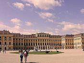 enamoré Viena