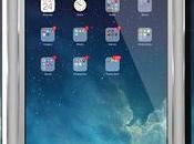 iPad sale venta línea noviembre.