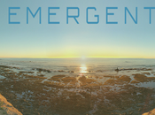Emergent pretende acercar creación Realidad Virtual todos
