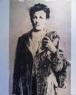 Rimbaud: Mañana: