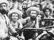 España durante imperialismo siglo