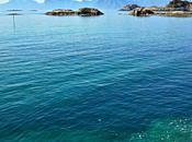 islas Lofoten (Viaje Noruega III)