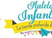 hermanas emprendedoras Valencia lanzan ecommerce complementos moda infantil juvenil