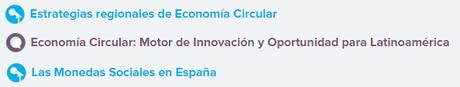 agenda El potencial de la Economía Colaborativa en España y Latinoamérica