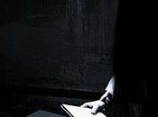 Estoy leyendo ....