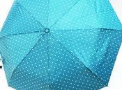Noviembre lluvioso, copioso