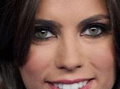 Melissa Jiménez felicita Sara Carbonero embarazo