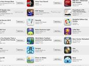 Apple Store incorpora categoría Compras