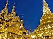 Myanmar, secreto mejor guardado sudeste asiático.