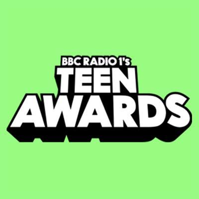 Actuaciones en los BBC Radio 1's Teen Awards