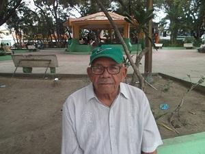 Benny Sadel será sepultado el jueves en su pueblo Tamayo.