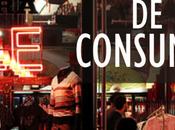 Estudio revela principales tendencias consumidores latinoamericanos retailers