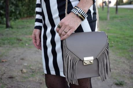 autumn outfits and street style by diseneitorforever