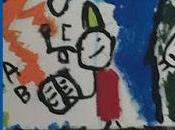 Promoción gratuita kindle: Zampuzado banasto