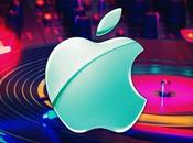 Apple Music está disponible para Android