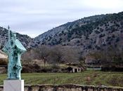 Santo Domingo Silos Covarrubias, rincones imprescindibles Burgos