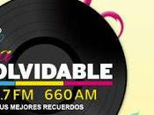 Radio Inolvidable 93.7