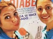 Mundial Diabetes 2015: próximos eventos