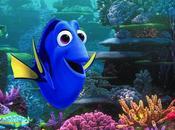 Buscando Dory, primer tráiler película Pixar