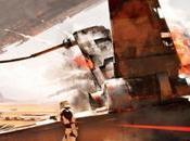 Star Wars: Battlefront muestra nuevos vídeos