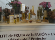 Nuevos aceites faciales Sublime Collection Esdor