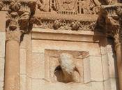 Lugares especiales catedral zamora