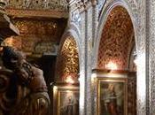 lugares debes visitar Quito