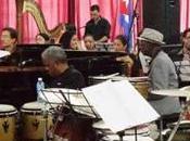 Músicos cubanos chicago: haciendo historia