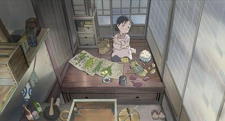 En-este-rincon-del-mundo-pelicula-anime-2015-Kono-Sekai-no-Katasui-ni-1
