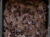 Video Receta Qikely: Brownies Ingrediente Secreto