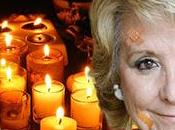"Esperanza Aguirre velas"""