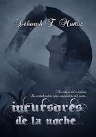 NOVELAS QUE INTERCAMBIO/VENDO: