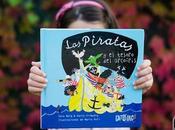 cuentos piratas también para chicas (sorteo libros mágicos)