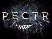 Spectre 007, como perder horas media vida