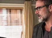 ¿Debe esta séptima temporada Good Wife última?