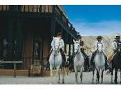 Almería cine patrimonio histórico-artístico lugares interés