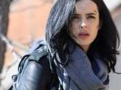 'Jessica Jones': Tráiler final antes estreno