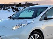 Nissan participará Congreso I+D+I sostenibilidad energética.