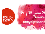 Confirmaciones Polifonik Sound 2016